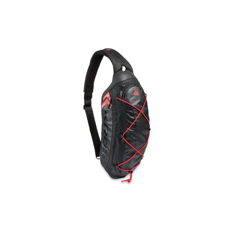 6d972354368a8 Plecak KROSS Bug