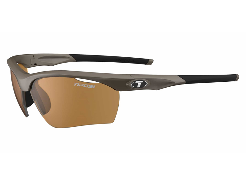 Tifosi VERO Carbon Light Night FOTOTEC Sunglasses