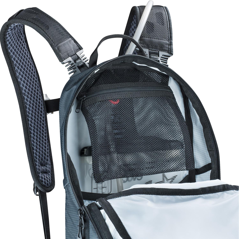 1907d0ffdb7b1 EVOC plecak CC 16l black
